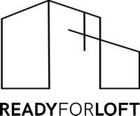 Ready For Loft